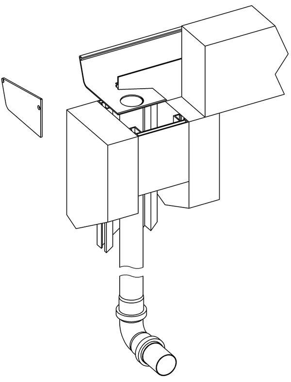 Конфигурация тента