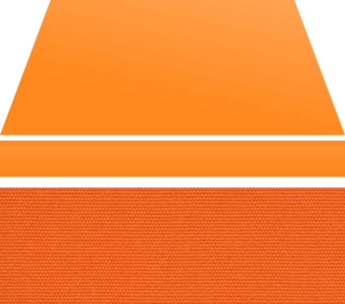 2050 Naranja