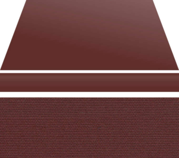 2101-Granate
