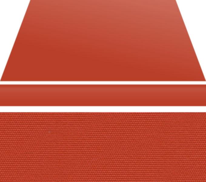2211 Rojo