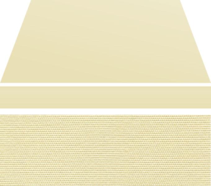 2687 Vanilla