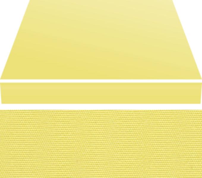 2829 Limon