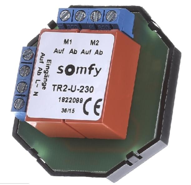 TR2-U-230 (арт. 1 822 099)