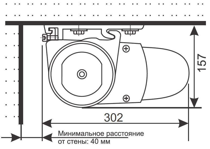 RIVA с Vario-Volant-2